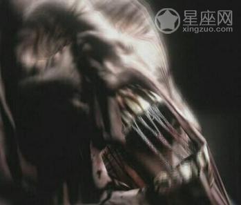 香港观龙楼多人离奇暴毙