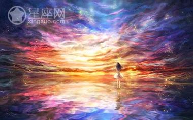 解梦需要了解的四大梦境元素