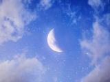 12星座双子新月,产生的影响有哪些?