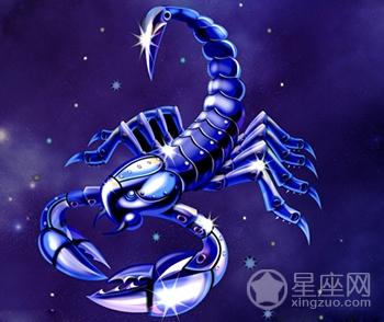 十二生肖的天蝎座和什么生肖星座最配?