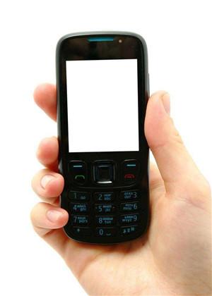 梦见手机被老师没收了,上学的人要多加注意了