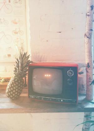 电视柜发霉了可以用吗?小心给自己带来衰运