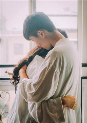 白羊男和天秤女的爱情,既相吸又相斥