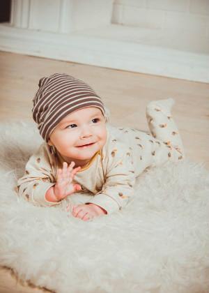 2020年鼠宝旺哪些父母?最好的出生月份会是什么?