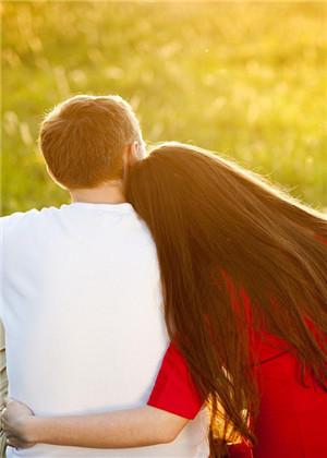 金牛男和金牛女的爱情,冷战是最大的感情障碍