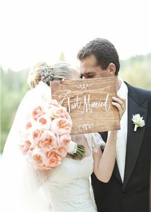 2019年6月适合结婚的日子,这些吉日都很不错