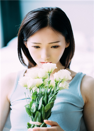 2019年7月属蛇财运事业运势,因冲太岁而?#20013;兔?>                 </a>             </dt>             <dd class=