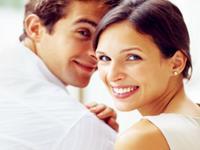紫微命宫看你和丈夫的交流技巧
