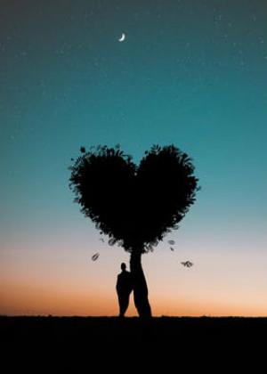 你对爱情有多?#39029;?真金不怕火炼,够胆来测测