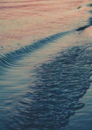 梦见床上有水,相关梦境解析全在这了