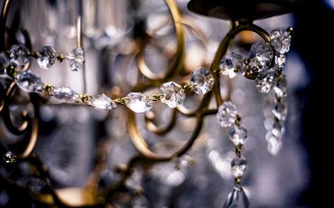 十二星座的水晶,哪一款是你的幸运物?