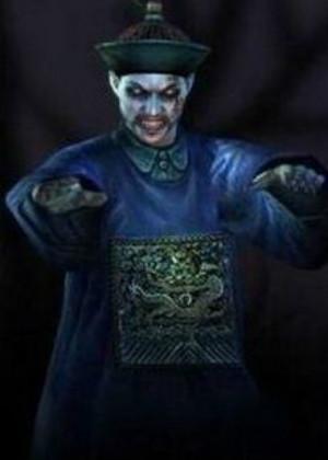 十二星座前世是什么妖?处女座是可怕的僵尸