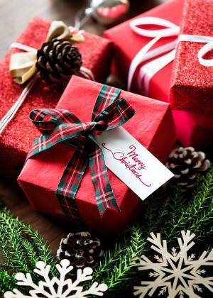 十二星座圣诞节被表白几率,巨蟹座早就在等着了