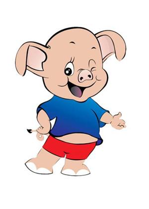 2019年属猪是金猪吗?这是个美丽的误会