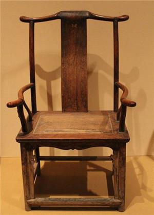 梦见椅子坏了,这种梦可不是好的预示