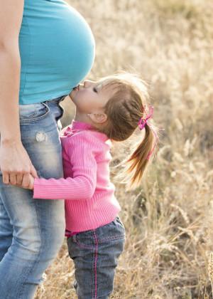 怀孕风水禁忌有哪些?新手爸妈都该知道的那些事