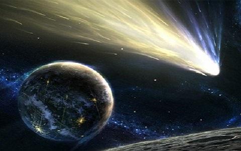 月亮星座1.jpg