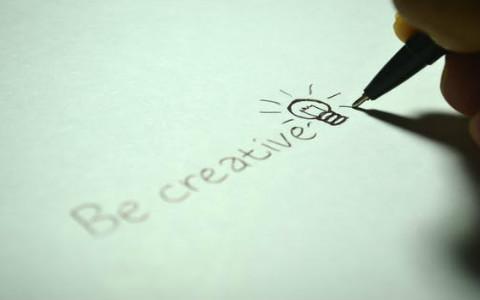 你会做哪种创造性职业?明确未来的职业发展方向