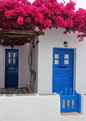 两个卧室门对门好不好?门冲煞的化解方法学起来