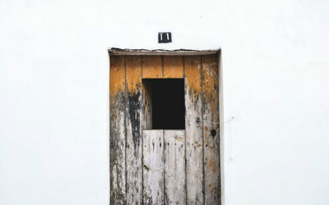 卫生间和厨房对门风水,病急可不能乱投医
