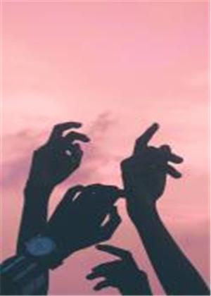 手纹乱代表什么?究竟是福是祸?
