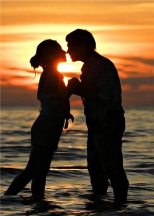 十二星座的愛情持續時間,你的愛情能持續多久?