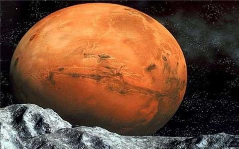 金星天蝎逆行会给十二星座带来哪些影响?