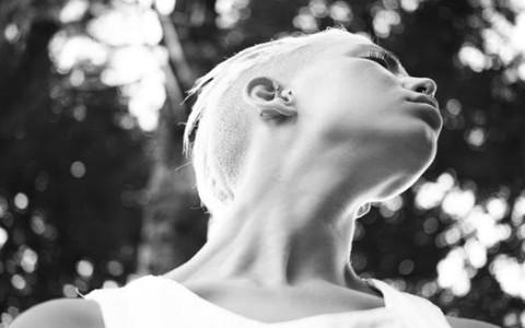 脖子后面有痣代表什么,比他人拥有更多的幸运