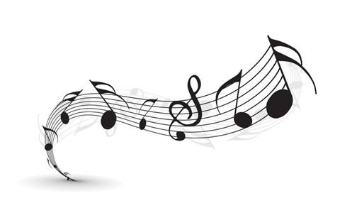 你是什么音乐类型的人格,理性还是感性偏多?