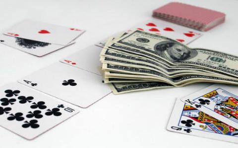 财运要来的六种梦境,偏财和正财表现不一