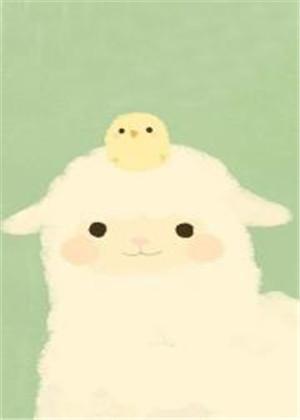 羊和什么屬相相沖?和它在一起易破財
