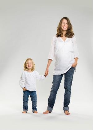 孕妇梦到别人生小孩代表什么?孕妇胎梦最全解析