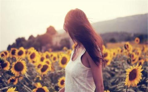 上升星座和太阳星座的区别,让情感变得更饱满