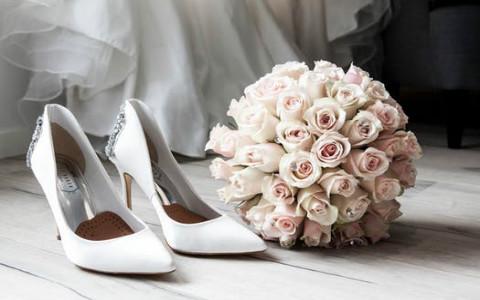 当你嫁给了处女座:确认过眼神,是会走一辈子的人