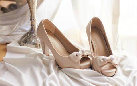十二星座的高跟鞋,穿出专属的性感和魅力
