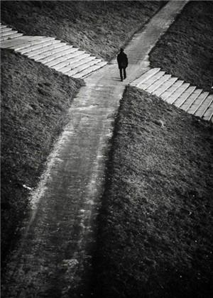 梦见迷路了有人指路,工作能有所突破