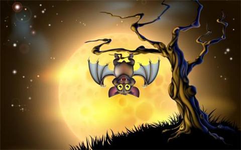 十二星座代表的魔鬼,隐藏在内心深处的邪恶