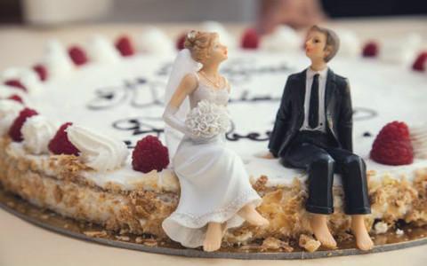 属鼠的婚姻有几次?从他们的婚姻观窥探一二