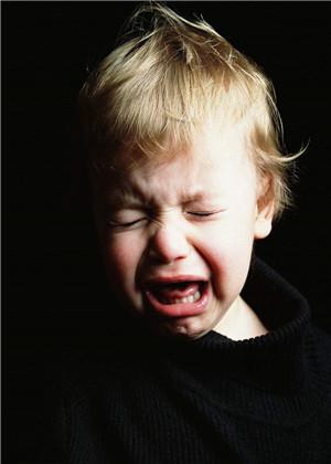 梦见自己大哭是什么意思?这是一种吉兆的体现