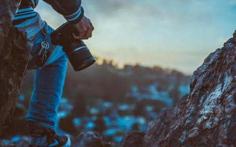 梦到爬山特别陡是什么意思?别让坏情绪扰乱内心