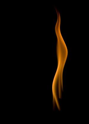 """五行缺火怎么取名?缺火就用""""火""""字旁"""