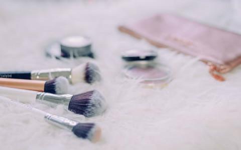 十二星座专属化妆盒,看看你最适合哪一款?