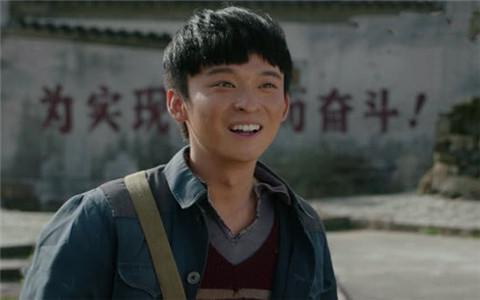 十二星座会是《大江大河》里的谁?我竟然是他!