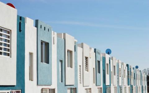 什么是房屋缺角?不同位置缺角会带来什么影响?