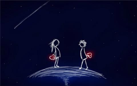 金星落在十二星座,看你适合跟谁在一起?