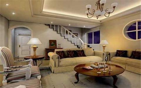 坐东朝西风水最佳布局,注意家居的设置