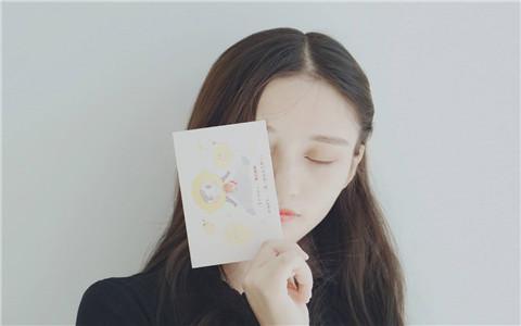 mojie2_副本.jpg