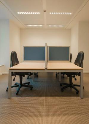 容易导致失业的办公室风水,单靠蛮干是不够的