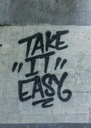 测试你的职场优缺点,提高自身的职场能力