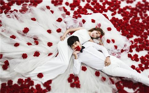 结婚吉日:2019年3月适合结婚的日子,有哪些禁忌?